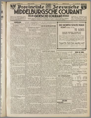 Middelburgsche Courant 1934-06-15