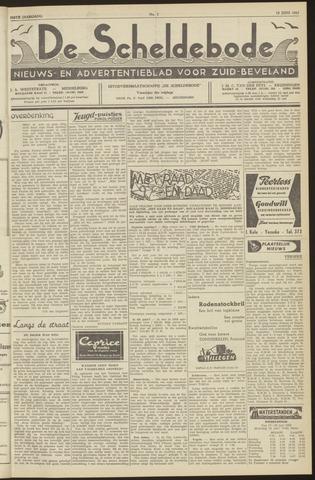 Scheldebode 1962-06-15