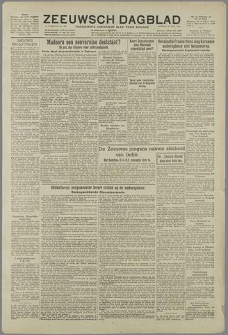 Zeeuwsch Dagblad 1948-01-27