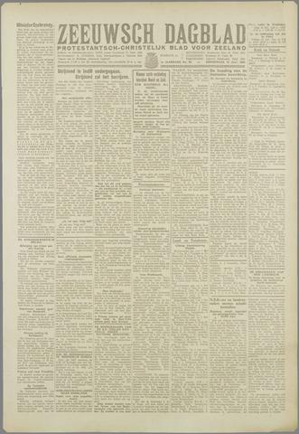 Zeeuwsch Dagblad 1945-07-12