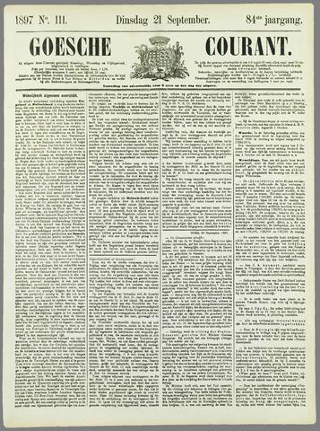 Goessche Courant 1897-09-21