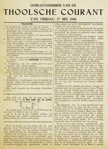 Ierseksche en Thoolsche Courant 1940-05-17
