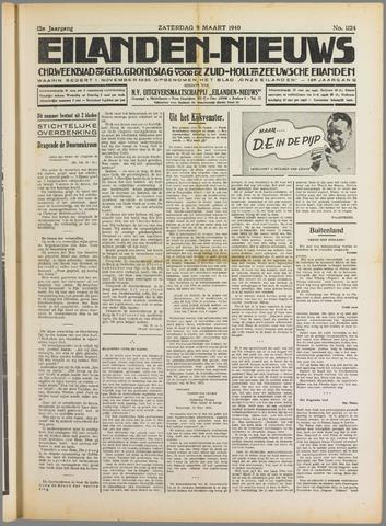 Eilanden-nieuws. Christelijk streekblad op gereformeerde grondslag 1940-03-09