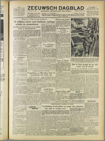 Zeeuwsch Dagblad 1952-05-24