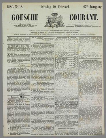Goessche Courant 1880-02-10