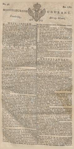 Middelburgsche Courant 1780-03-23