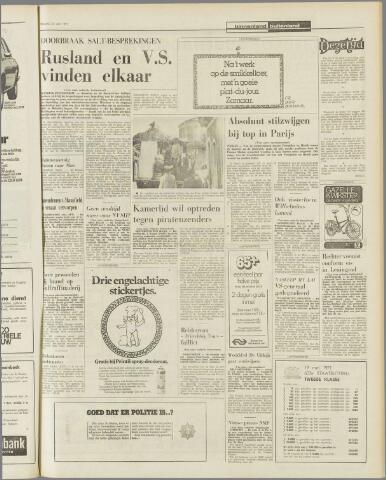 de Stem 1971-05-21