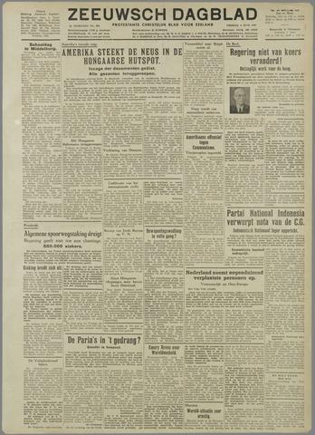 Zeeuwsch Dagblad 1947-06-06