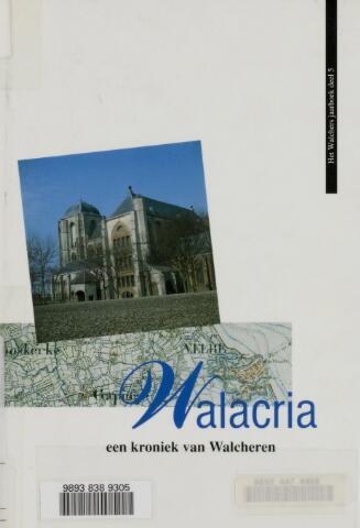 Walacria 1993-01-01