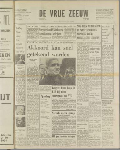 de Vrije Zeeuw 1973-01-03