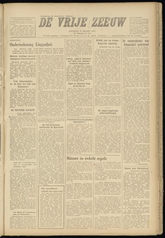 de Vrije Zeeuw 1947-03-25