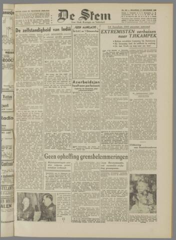 de Stem 1945-12-17