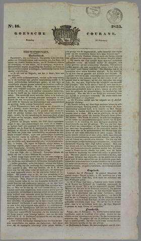 Goessche Courant 1835-02-23