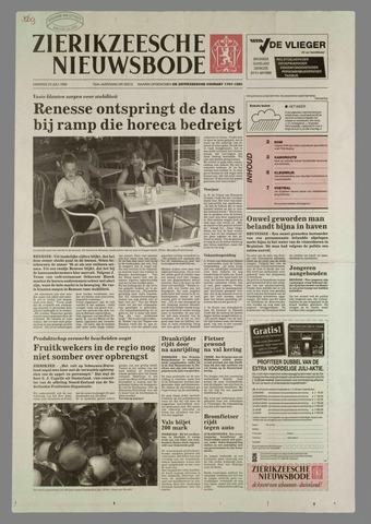 Zierikzeesche Nieuwsbode 1996-07-23