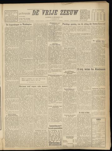 de Vrije Zeeuw 1949-09-10