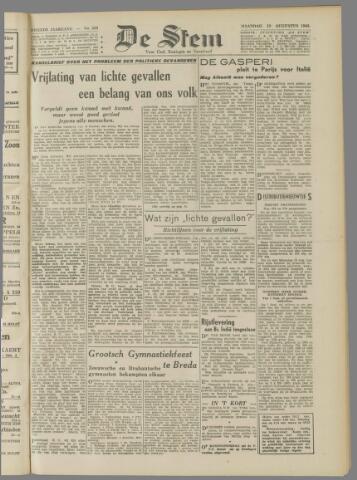 de Stem 1946-08-12