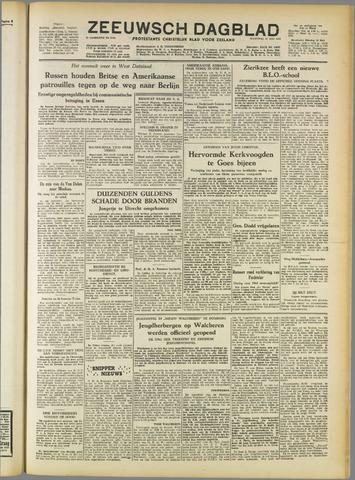 Zeeuwsch Dagblad 1952-05-12