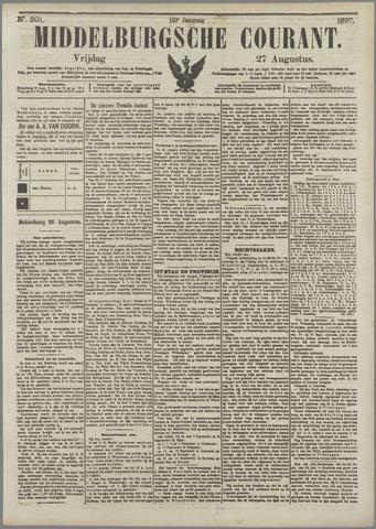 Middelburgsche Courant 1897-08-27