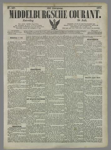 Middelburgsche Courant 1891-07-18