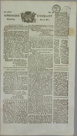 Goessche Courant 1827-05-21