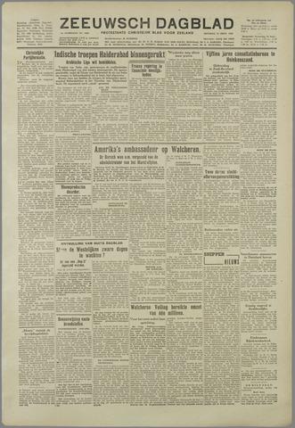 Zeeuwsch Dagblad 1948-09-14