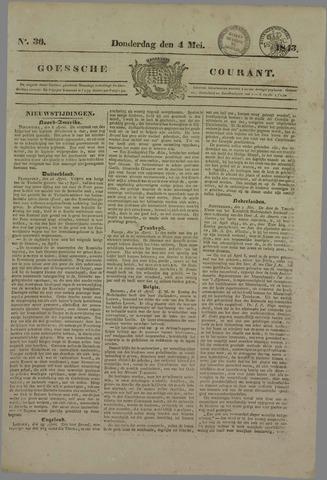 Goessche Courant 1843-05-04