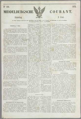 Middelburgsche Courant 1872-06-08