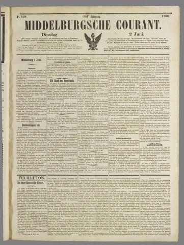 Middelburgsche Courant 1908-06-02