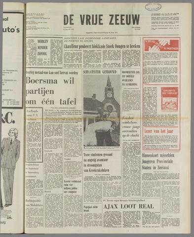 de Vrije Zeeuw 1973-03-24