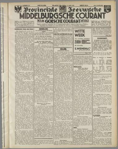 Middelburgsche Courant 1937-07-12