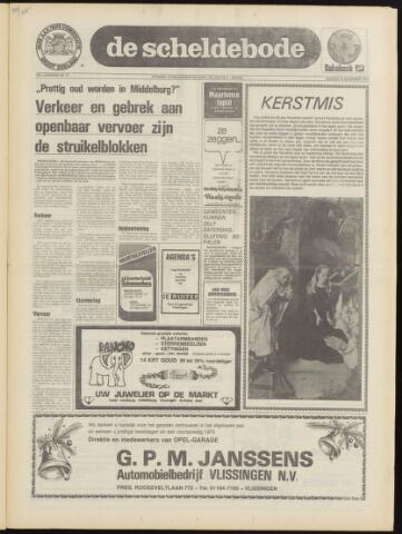 Scheldebode 1975-12-23
