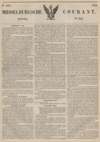 Middelburgsche Courant 1869-07-11