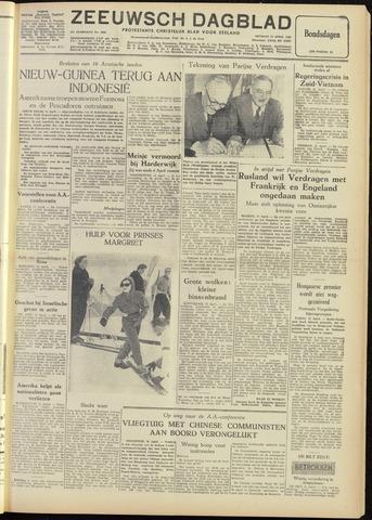Zeeuwsch Dagblad 1955-04-12