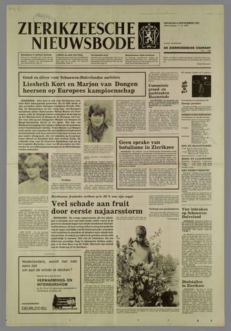 Zierikzeesche Nieuwsbode 1983-09-06