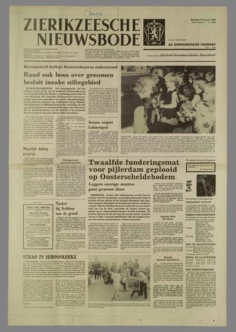 Zierikzeesche Nieuwsbode 1983-03-22