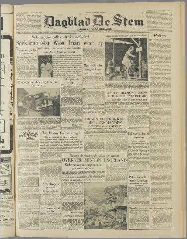 de Stem 1952-08-18