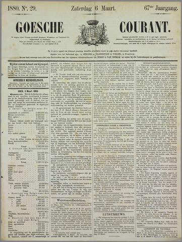 Goessche Courant 1880-03-06