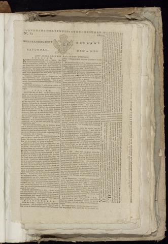 Middelburgsche Courant 1800-05-24