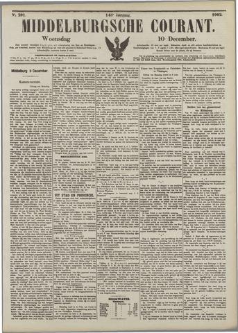 Middelburgsche Courant 1902-12-10