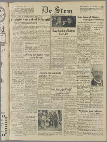 de Stem 1947-12-17