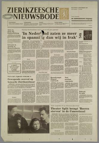 Zierikzeesche Nieuwsbode 1990-12-31