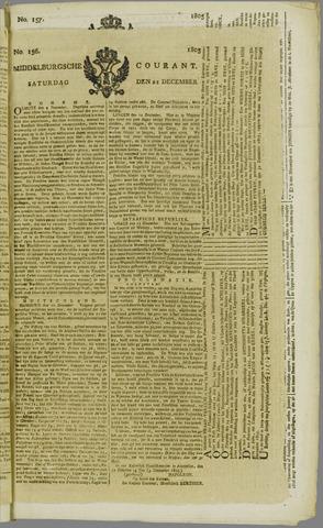 Middelburgsche Courant 1805-12-21