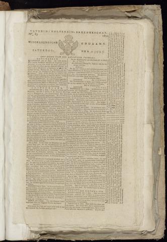 Middelburgsche Courant 1800-07-19