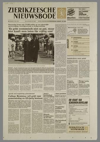 Zierikzeesche Nieuwsbode 1993-05-24
