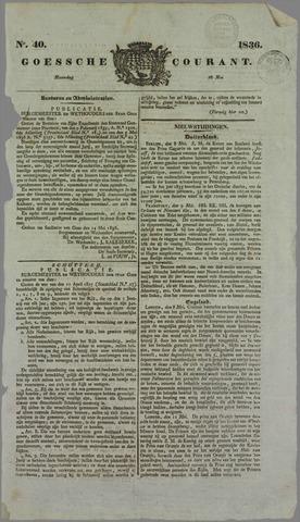 Goessche Courant 1836-05-16