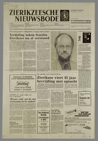 Zierikzeesche Nieuwsbode 1990-05-03