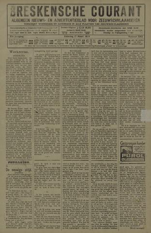 Breskensche Courant 1928-03-17