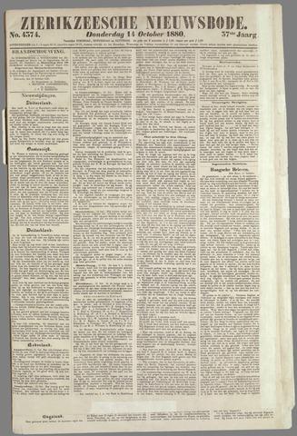 Zierikzeesche Nieuwsbode 1880-10-14