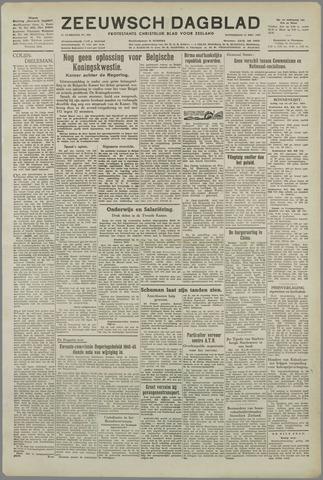 Zeeuwsch Dagblad 1947-12-11
