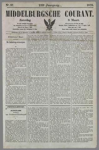 Middelburgsche Courant 1879-03-08